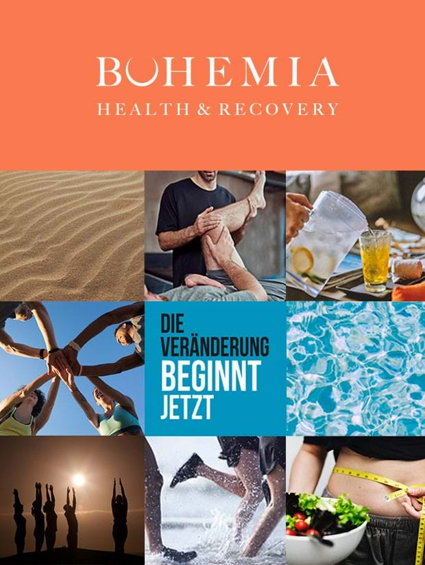 bohemia suites and spa_gran canaria_spain_healt and recovery
