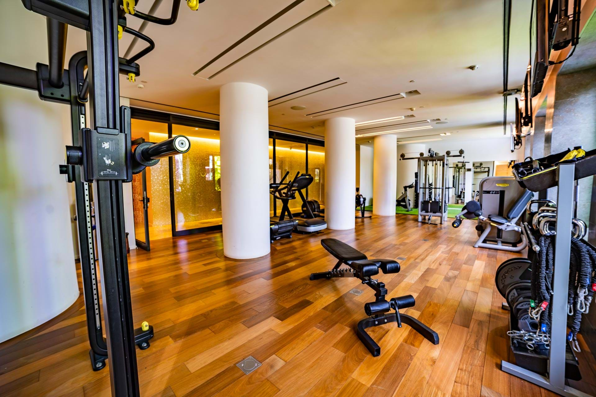 Bohemia-Hotel-Gran-Canaria-Wellness-and-Gim-06.jpg