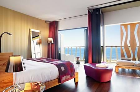 Bohemia-Hotel-Gran-Canaria-Suites-and-Rooms-10.jpg