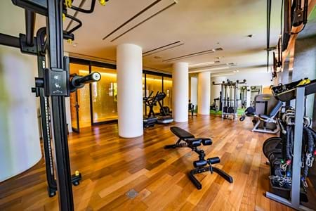 Bohemia-Hotel-Gran-Canaria-Wellness-and-Gym-009.jpg